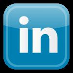 linkedin_logo_2