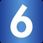 6'eren_logo