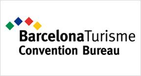 BCN-Convention-Bureau