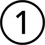 Botón_1