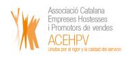 Logo ACEHPV_200